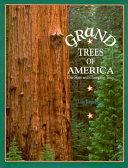 Grand Trees of America