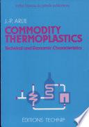 Commodity Thermoplastics Book PDF