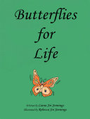 Pdf Butterflies for Life Telecharger