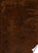 Journal De Paris [Pdf/ePub] eBook