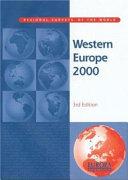 Western Europe 2000