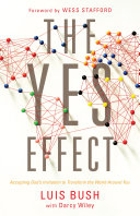 The Yes Effect
