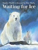 Waiting for Ice [Pdf/ePub] eBook