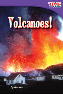 Pdf Volcanoes! Telecharger