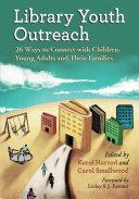 Library Youth Outreach Pdf/ePub eBook