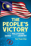 The People s Victory