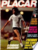 20 ago. 1982