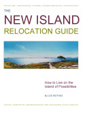 The New Island Relocation Guide