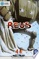 Reus - Official Strategy Guide