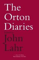 Orton Diaries