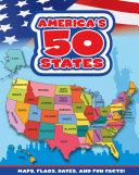 America s 50 States