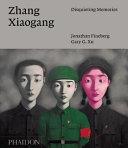 Zhang Xiaogang  Disquieting Memories