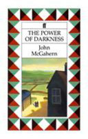 Download The Power of Darkness Pdf