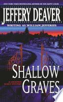 Shallow Graves Pdf [Pdf/ePub] eBook