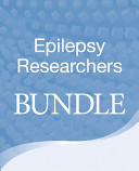 Bundle for Epilepsy Researchers Book