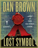 The Lost Symbol  Special Illustrated Edition Book