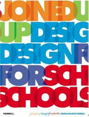 Pdf Joined Up Design for Schools