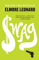 Swag [Pdf/ePub] eBook