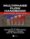 Multiphase Flow Handbook, Second Edition