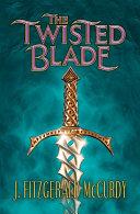 Twisted Blade Pdf/ePub eBook