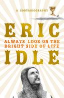 Always Look on the Bright Side of Life Pdf/ePub eBook