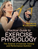 Practical Guide to Exercise Physiology Pdf/ePub eBook