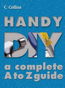 Collins Handy DIY