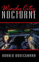 Pdf Windy City Nocturne
