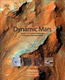 Dynamic Mars