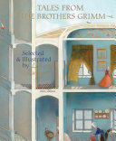 Pdf Tales from the Brothers Grimm