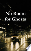 No Room for Ghosts Pocket Edition