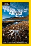Treasures of Alaska