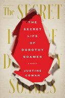 The Secret Life of Dorothy Soames [Pdf/ePub] eBook
