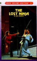 The Lost Ninja