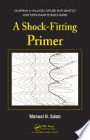 A Shock-Fitting Primer