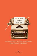From the Heart of Europe Book PDF
