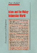 Islam and the Malay Indonesian World