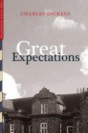 Great Expectations (Illustrated) Pdf/ePub eBook