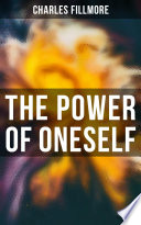 The Power of Oneself