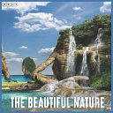 The Beautiful Nature 2021 Calendar
