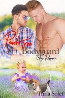 Peach Tree Bodyguard (Gay Romance) Pdf/ePub eBook