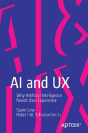 AI and UX