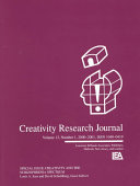 Creativity in the Schizophrenia Spectrum