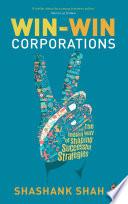 Win-Win Corporations