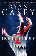 Infection Z 2