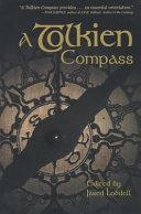 A Tolkien Compass