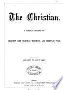The Christian Book PDF