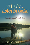 The Lady Of Esterbrooke