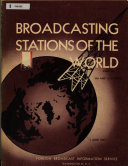 Broadcasting Stations of the World