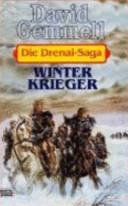 Die Drenai-Saga